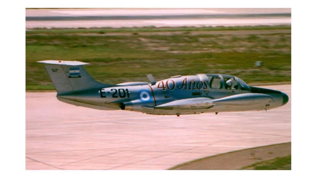 Morane Saulnier MS-3