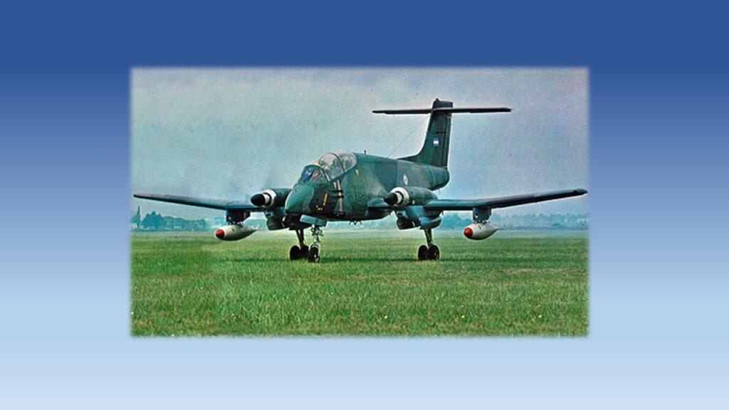 IA 58 Pucara-14