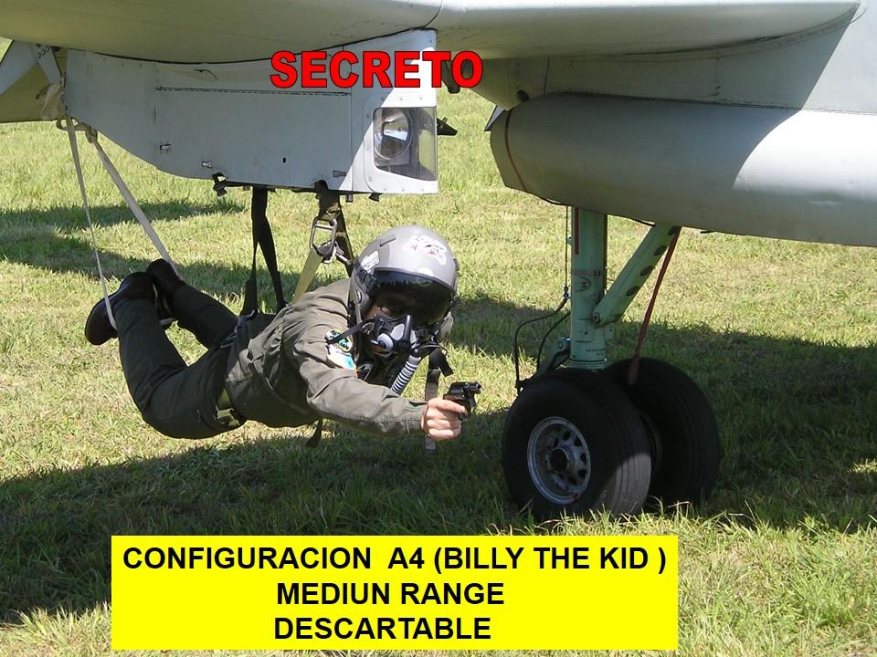 IA 58 Pucara-30