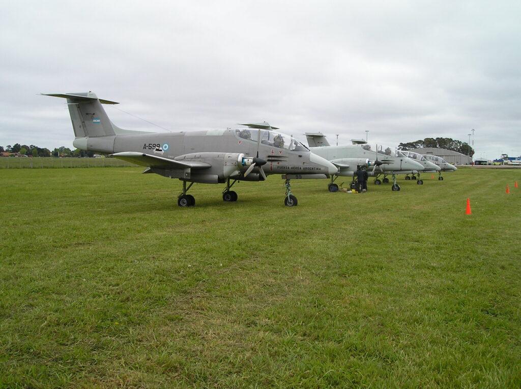 IA-58-Pucara-32
