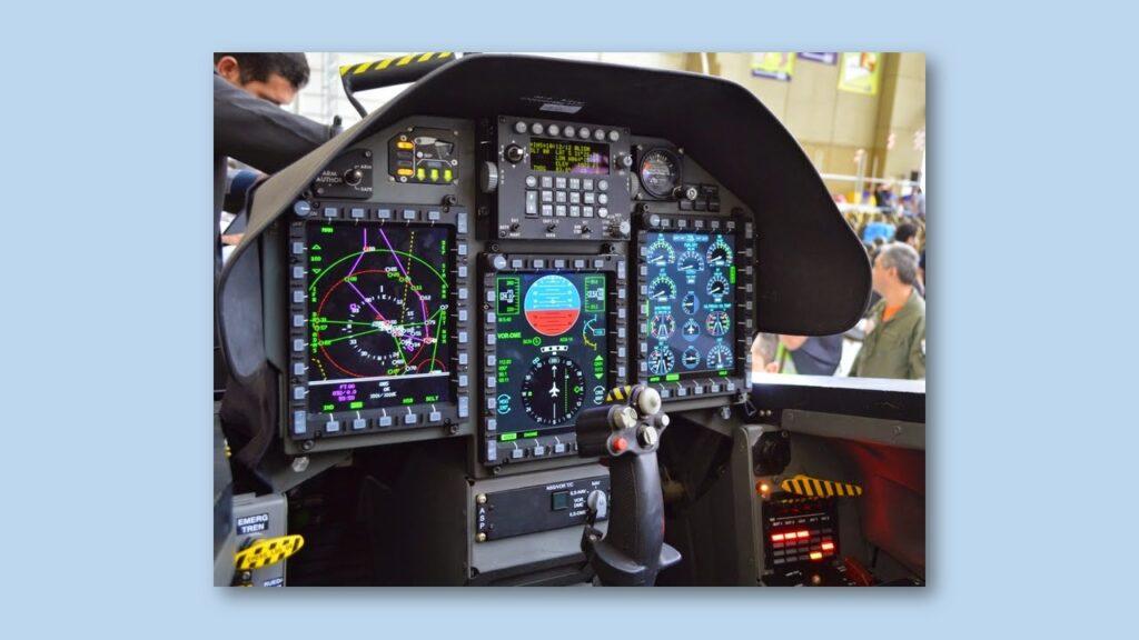 IA 63 Pampa-14