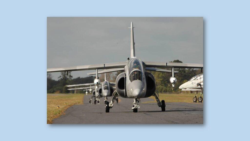 IA 63 Pampa-25