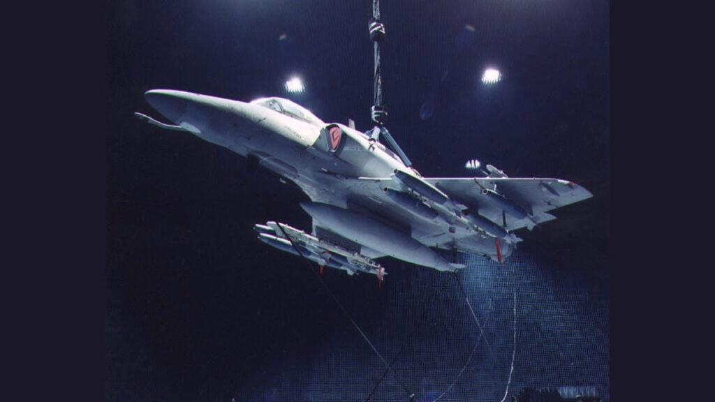 A 4AR Figthtinghawk-37