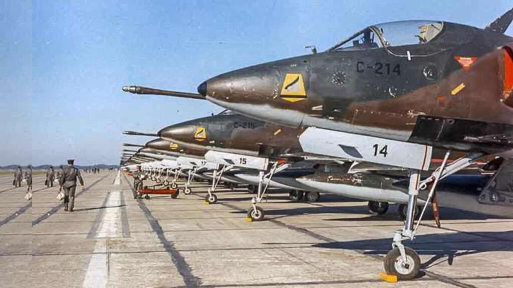 A4 B Skyhawk-27