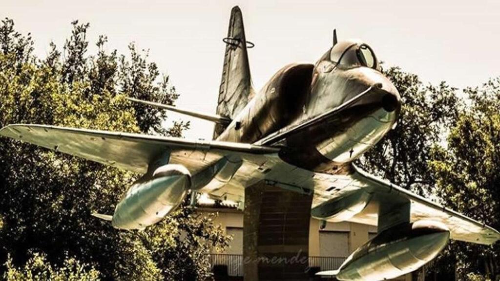 A4 B Skyhawk-28